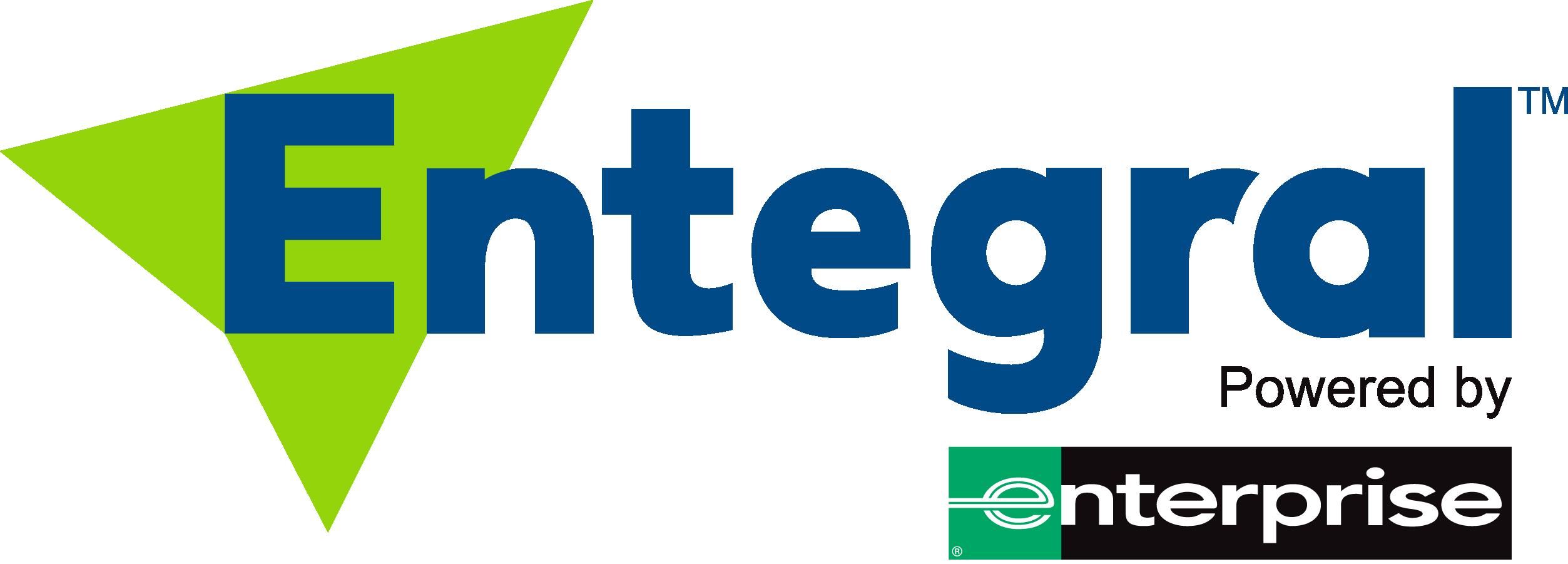 Enterprise Car Rental Accident Claims Department >> Entegral